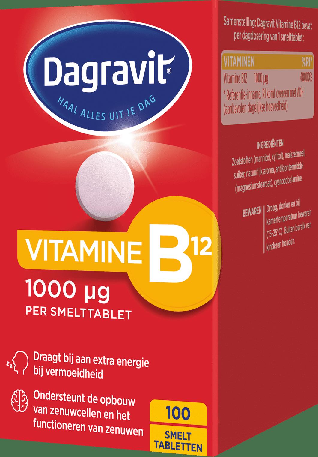 b12 per dag