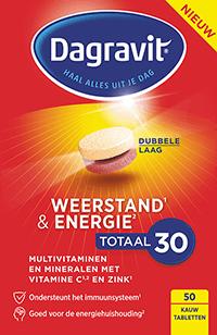 8711744047993-Dagravit-Weerstand-Energie-Front